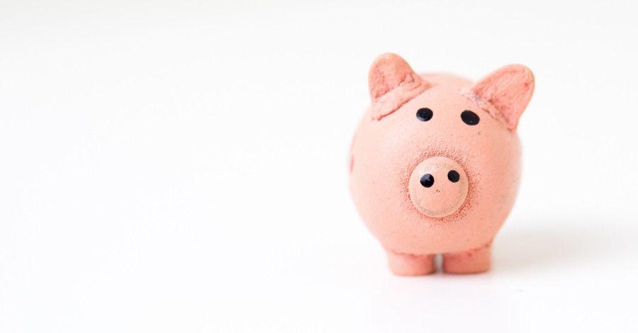 5 osvedčených rád, ako znížiť náklady na bývanie