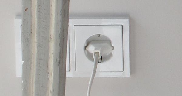 Ako znížiť poplatky za elektrinu a plyn