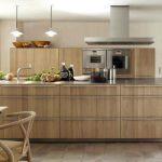 Luxusné a moderné kuchyne: Aké sú aktuálne trendy?