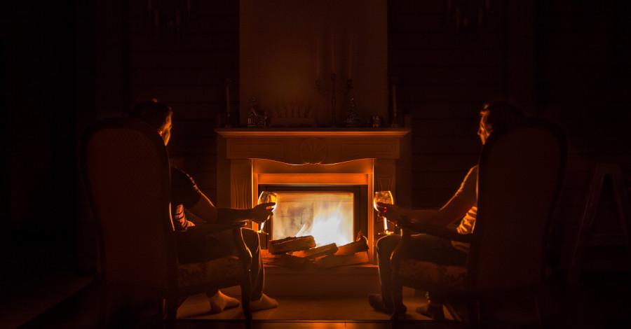 Nezameniteľné teplo a atmosféra vo vašom interiéri