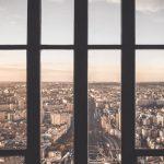 Plastové okná a dvere sa postarajú o vaše krajšie bývanie