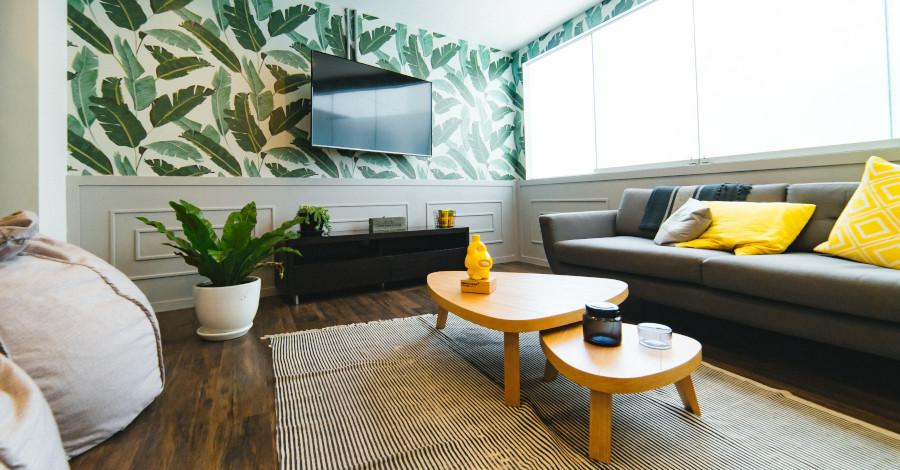 Praktické rady, ktoré oceníte pri modernizácii interiéru
