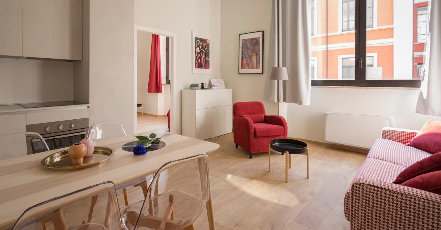 Praktické tipy, ako si vybrať nový byt