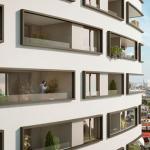 Vyberáme nové bývanie v Bratislave
