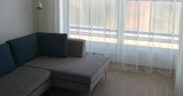 Zútulnite si domov záclonami: Viete, na čo sa pri ich výbere zamerať?
