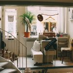 Ako zorganizovať malý byt? Tipy a rady